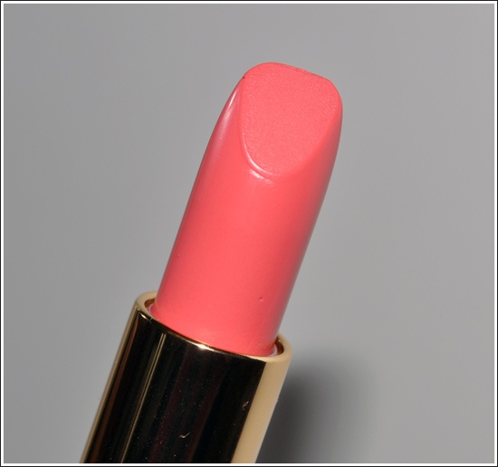 coral pink; lancome | Coral Lipsticks | Pinterest | Colors ...