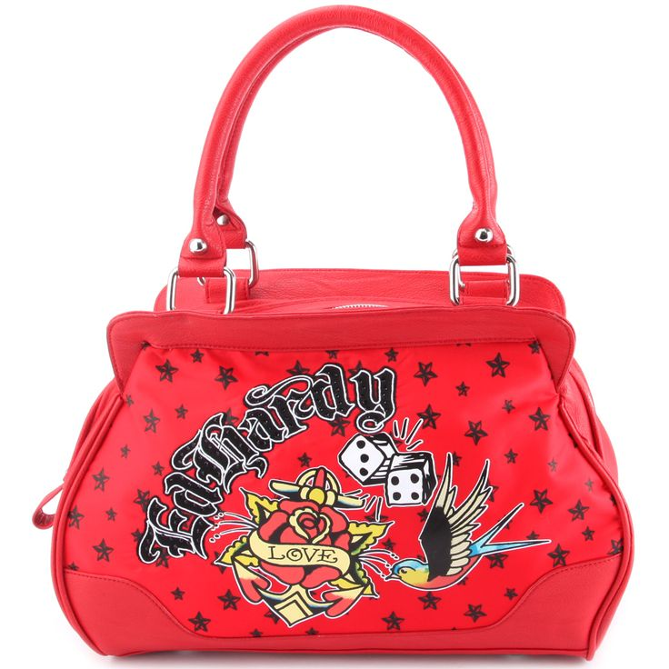 224 best images about ed hardy on don ed hardy