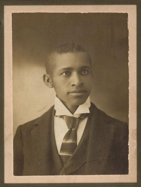 17 Best ideas about George Washington Carver on Pinterest ...