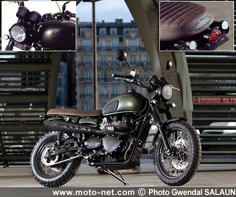 1000 id es sur le th me triumph motor sur pinterest triumph bonneville triumph motorcycles et. Black Bedroom Furniture Sets. Home Design Ideas