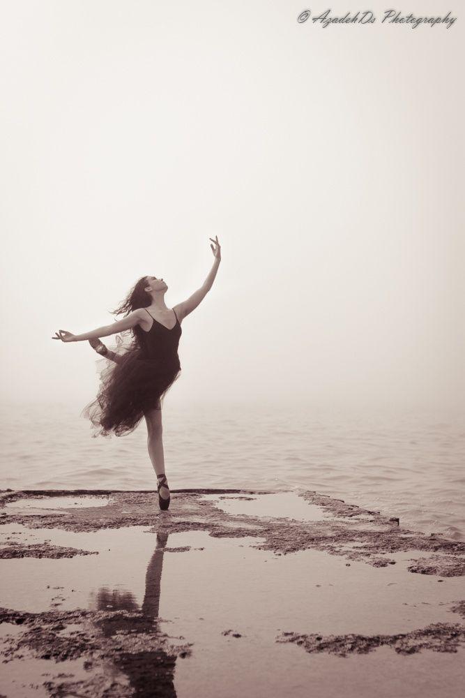 Baleriana by  AzadehDs Photography on 500px