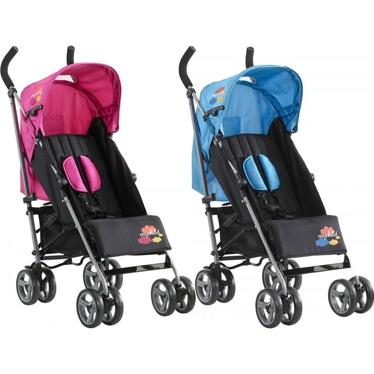 Double Buggies Argos 51 Best Prams Buggies Strollers Travel Systems Images