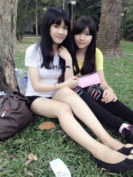 Van Anh Pham - Google+