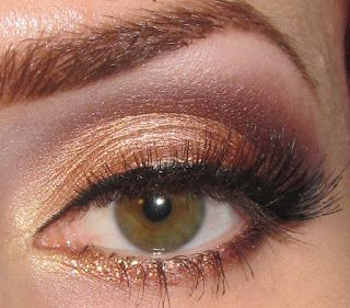 autum, deep autum (soft).. this is my exact eye color;