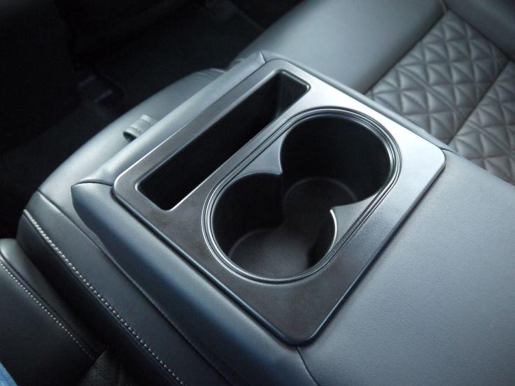 Nissan Maxima 3.5 Platinum Panasonic Lumix DMC-GF2W + 14~42mm   #Hyundai #Genesis #Kia #Chevrolet #Ford #Toyota #Nissan #Honda #Lexus #Infiniti #Bmw #Audi #MercedesBenz #Volkswagen #Porsche #Maserati #Landrover #Jaguar #Renault #Peugeot #Citroen