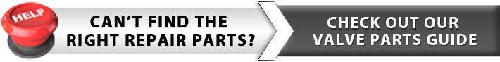 Sprinkler System Repair – Replacement Parts – Sprinkler Warehouse #ac #repair #round #rock http://arizona.nef2.com/sprinkler-system-repair-replacement-parts-sprinkler-warehouse-ac-repair-round-rock/  # Local Classes Webinars Videos Sprinkler School Forum Sprinkler System Repair Parts ABI ABT Add-A-Zone Air-O-Lator Antelco Aqualine Armada Backflow Protection Blazing Bluespray Buckner Champion Coleman Cable Inc. Conbraco Cyber Rain Dawn Industries Dekorra DIG Digital Sun Doubler EZ Flow Febco…