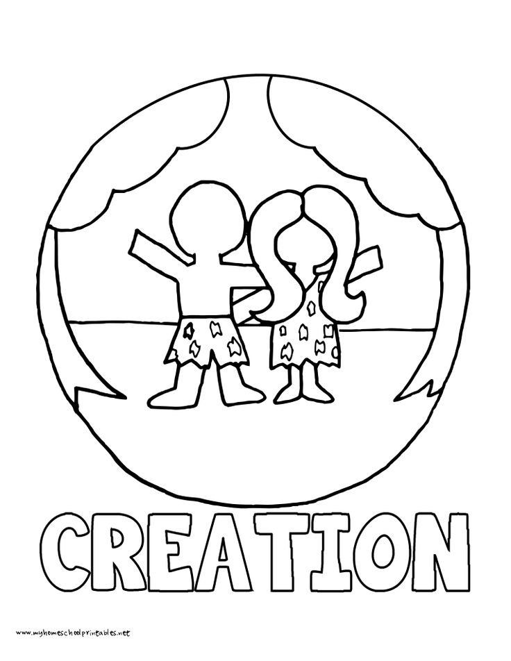 world history coloring pages printables creation homeschool pinterest coloring colors and