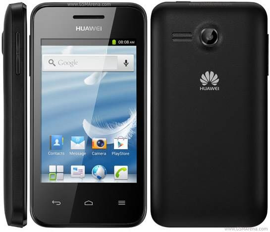 Looking to unlock your #Huawei #Ascend #Y220 locked to AT&T or T-Mobile USA !  Take your unlock code only for 5.99USD