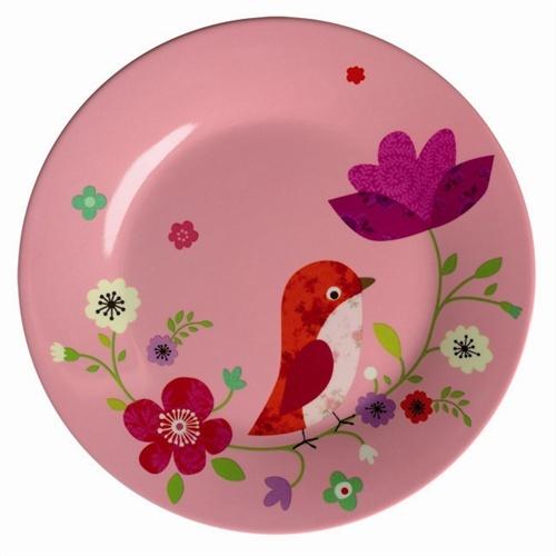 melamine bord vogel - Google zoeken