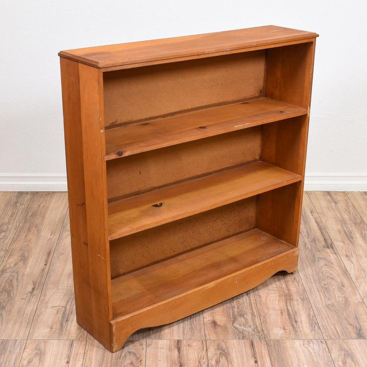 Rustic Pine Toung And Groove Interior Design: 1000+ Ideas About Rustic Bookshelf On Pinterest