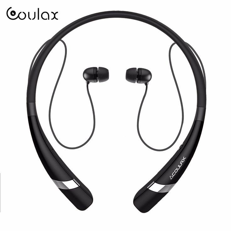 COULAX Bluetooth ...  http://omnidragondevelopment.com/products/coulax-bluetooth-headset-wireless-headphones-for-mobile-with-microphone-sport-stereo-bluetooth-earphone-for-iphone-android-phone?utm_campaign=social_autopilot&utm_source=pin&utm_medium=pin