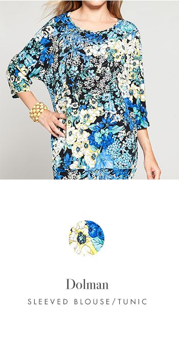 DOLMAN SLEEVED BLOUSE/TUNIC http://www.kimco.ca/product/dolman-sleeved-blousetunic/