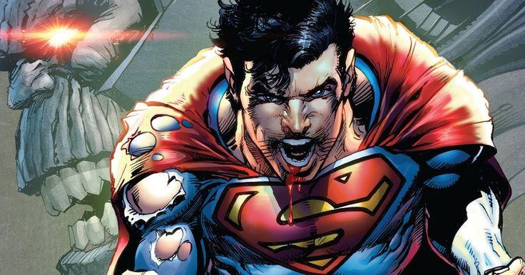 Del legendario escritor / artista Neal Adams viene una amenaza tan épica que tomará más de un hombre de acero para manejar la situación en esta nueva miniserie de 6 de numeros!Como Darkseid y las hordas de Apokolips arrasan con el mundo incluso Superman está abrumado pero no por mucho tiempo como tres héroes de la ciudad en miniatura de Kandor emergen a tamaño completo armado con todos los vastos poderes de Kal-El listos para convertirse en los nuevos superhombres!Esta lucha de titanes…