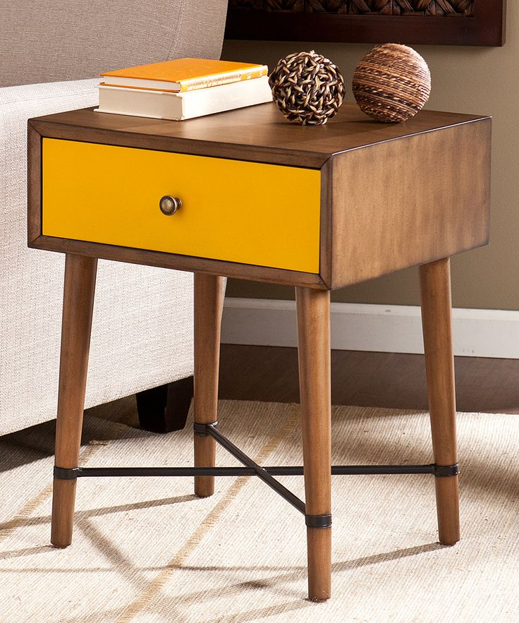 colorful furniture. norwich accent table colorful furnitureaccent tablesfurniture designsoutherncabinet furniture e