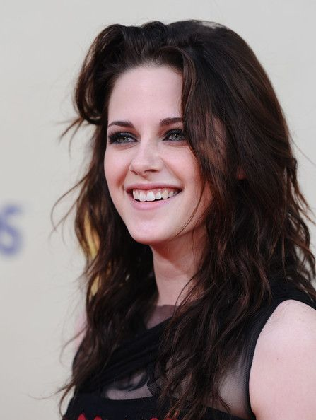 Kristen Stewart - 2009 MTV Movie Awards