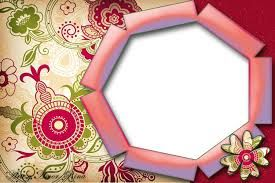 paper border designs free download - Google Search