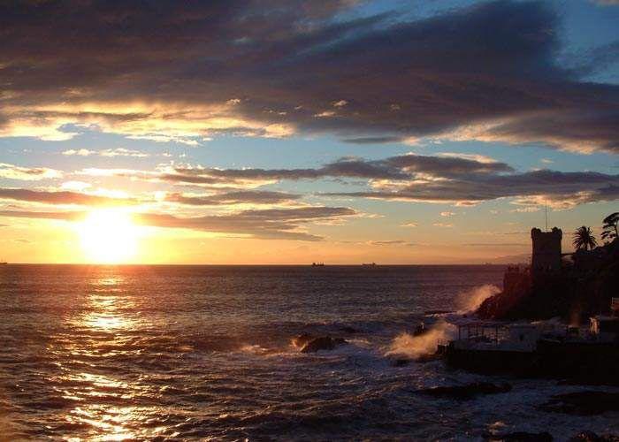 Immagine di http://www.fosca.unige.it/gewiki/images/2/28/Nervi-genova-1-.jpg.