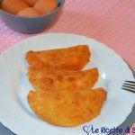 Sofficini Fatti in Casa con Wurstel e Mozzarella
