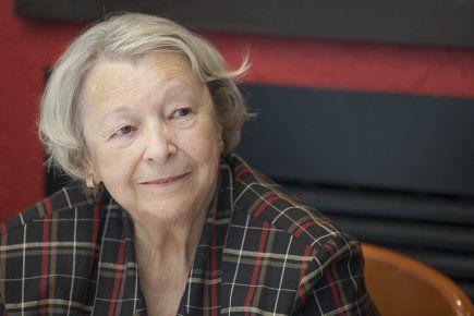Rappelez-moi Lise : Mme Payette revient à la Première Chaîne     Quarante ans après les avoir réalisées, Lise Payette commentera à la Première Chaîne de Radio-Canada (RC) deux douzaines de ses meilleures entrevues d'Appelez-moi Lise, un talk-show qu'elle a animé à la télévision de RC entre 1972 et 1975.