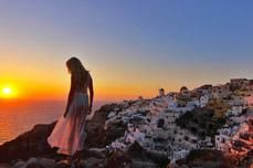Cheap Flights - Find Cheap Airline Tickets with Skyscanner
