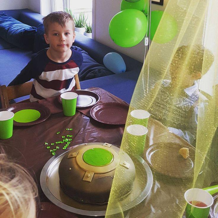 Bildresultat för livspuck tårta