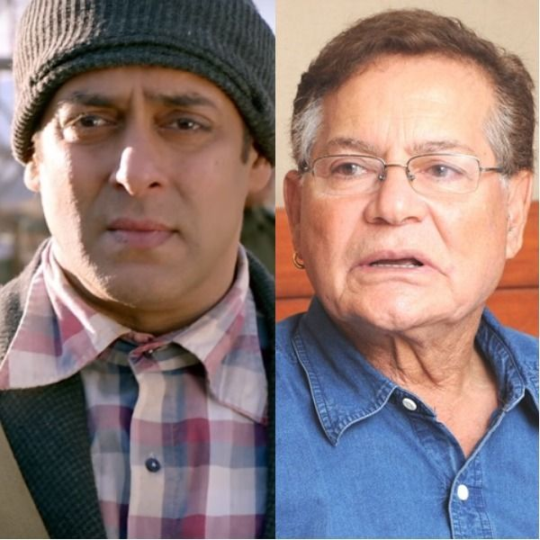 Salman's father Salim Khan breaks his silence on the lukewarm response to Tubelight, assures a refund to all the distributors #FansnStars