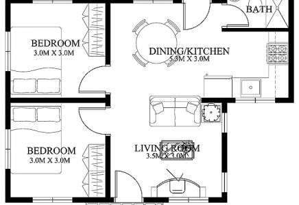 House likewise College House Decorations in addition Garage Door Autocad Floor Plan likewise Guest House Interior Design further L Shaped House. on apartment hallway
