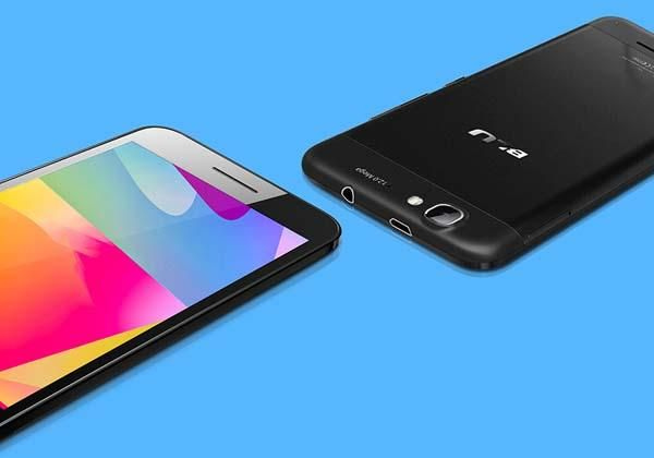 Blu Life Pro Android Phone