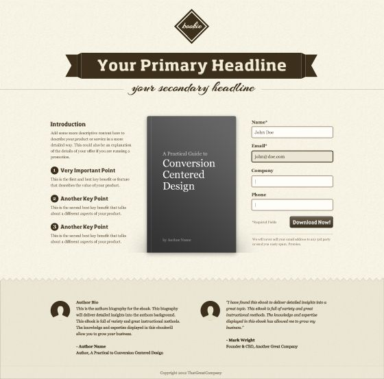 The 25+ best Landing page examples ideas on Pinterest What is - lpo template word