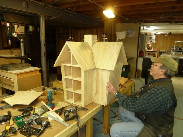 Martin Bird House Plans Purple <b>martin</b> on pinterest  purple <b>martin house</b>, <b>martin bird</b> <b></b>