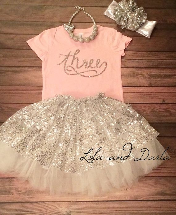 281 best Baby clothes and stuff images on Pinterest Little girl
