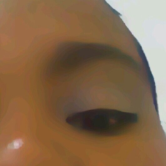 Maquillaje oriflame