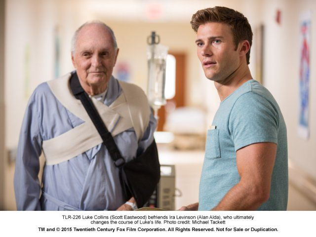 Scott Eastwood photos, including production stills, premiere photos and other event photos, publicity photos, behind-the-scenes, and more.