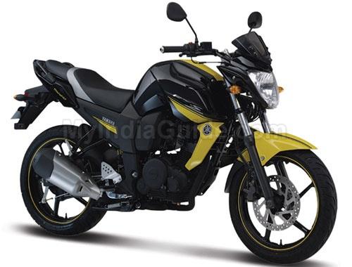 Yamaha Fz S India - View Yamaha Fz S Price, Yamaha Fz S models, Read Yamaha Fz S reviews, Yamaha Fz S Price, Yamaha Fz S Average, Yamaha Fz S Reviews.