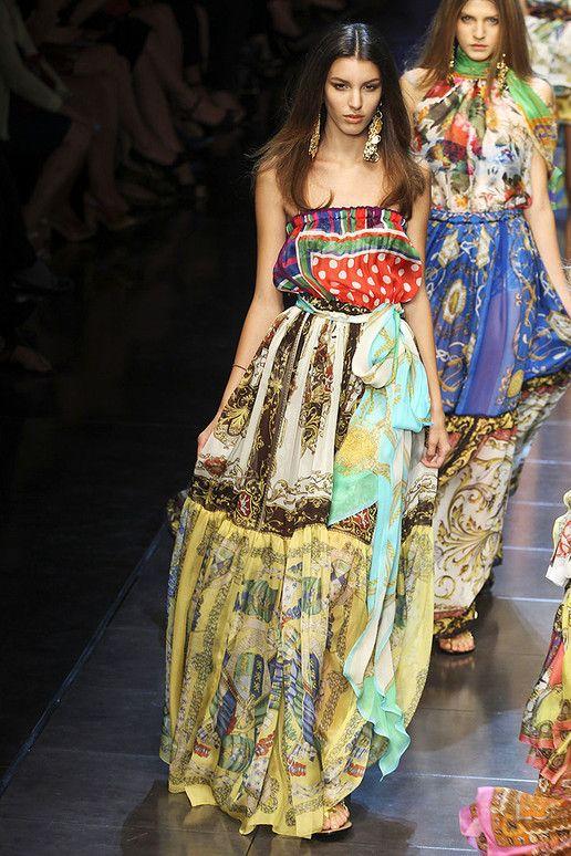Dolce and gabbana dresses - za.pinterest.com
