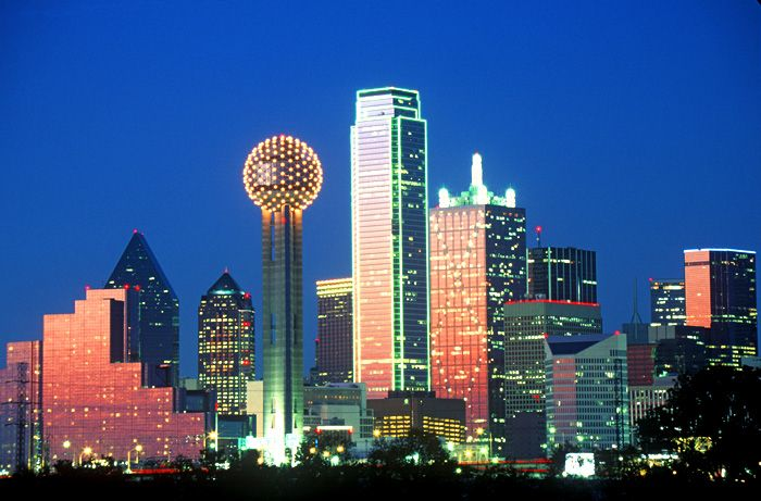 Dallas Bachelorette Party Ideas. Find the best restaurants, bars, spas, and activities for an amazing Dallas Bachelorette Party.