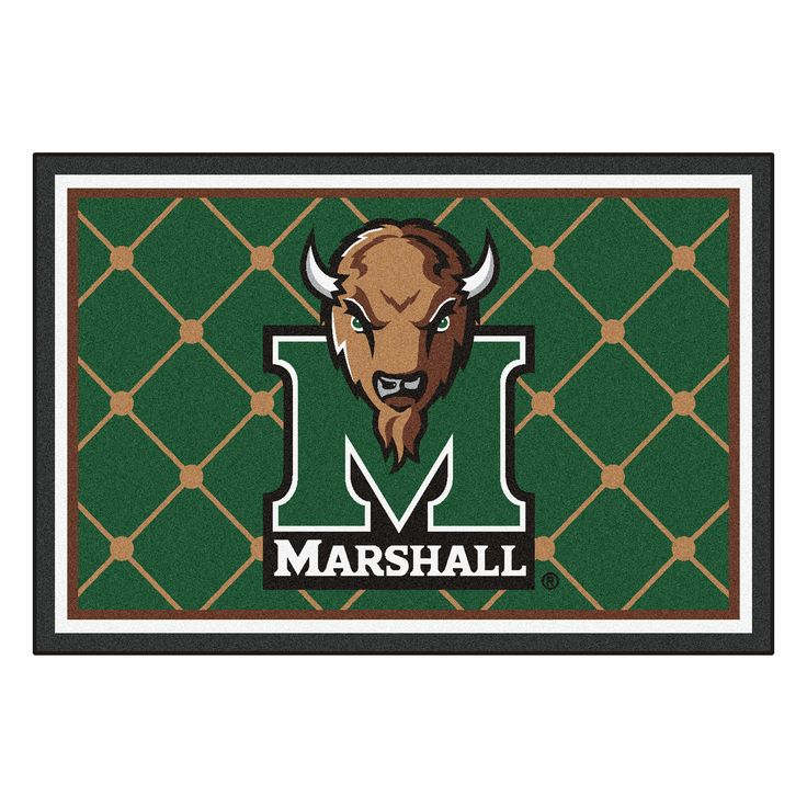 16 best images about marshall university on pinterest