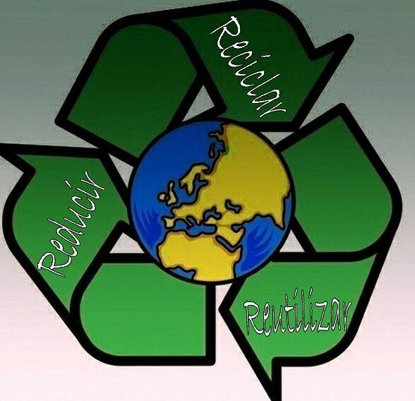 La regla de las tres erres, es una propuesta que pretende desarrollar hábitos como el consumo responsable. Este concepto hace referencia a estrategias para el manejo de residuos que buscan ser más sustentables con el medio ambiente y específicamente dar prioridad a la reducción en el volumen de residuos generados.