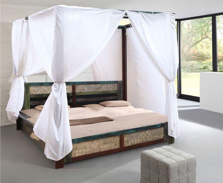 Designer himmelbett  31 best Schlafe gut mit SAM® images on Pinterest | Live, Bedroom ...
