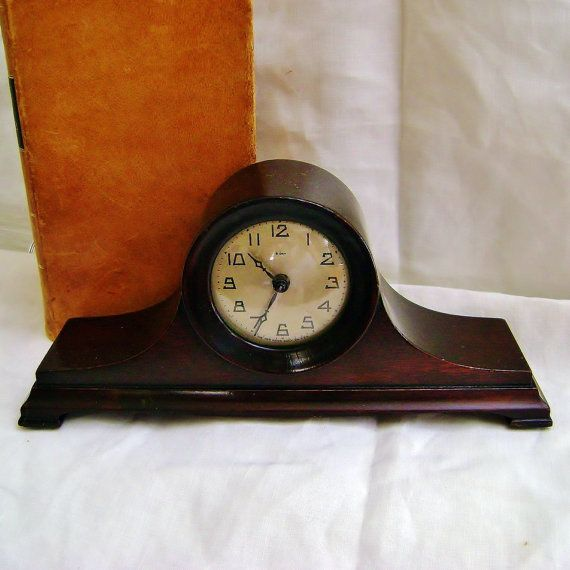 Antique Clocks Tips to Help in Dating Antique Clocks