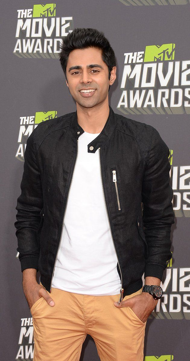 Pictures & Photos of Hasan Minhaj - IMDb
