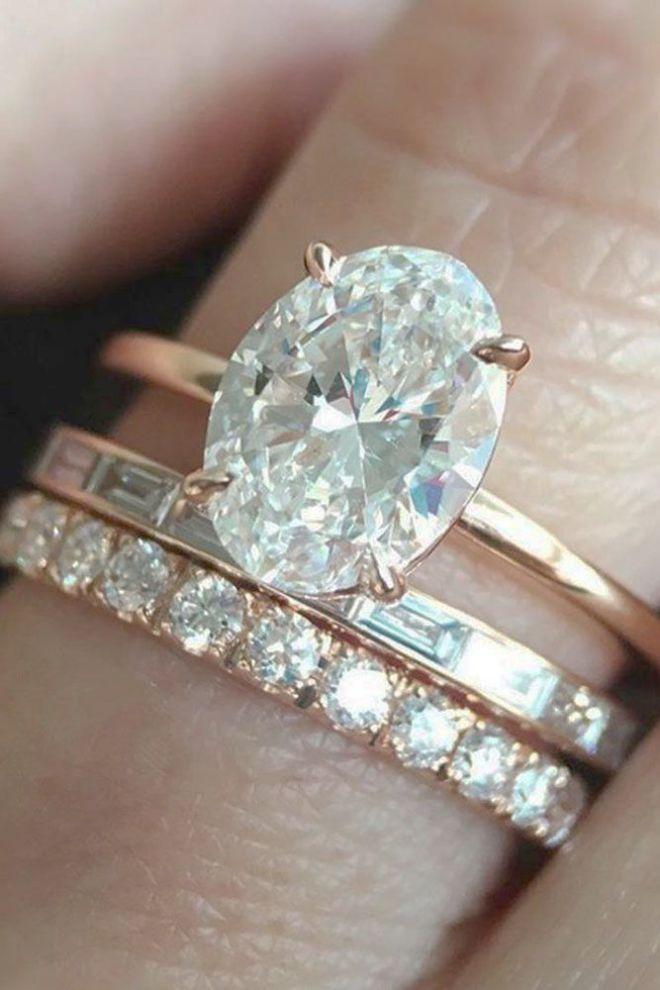 34++ Jewelry exchange black friday sales viral