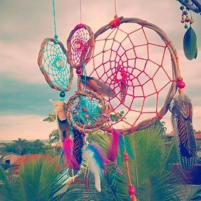 29 best Dreamcatcher! images on Pinterest | Dream catcher ...