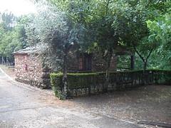Côja - Portugal