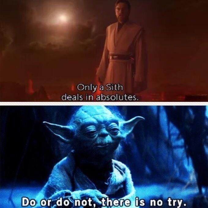 22 Hilarious Dank Star Wars Prequel Memes Funny Star Wars Memes Star Wars Humor Star Wars Memes