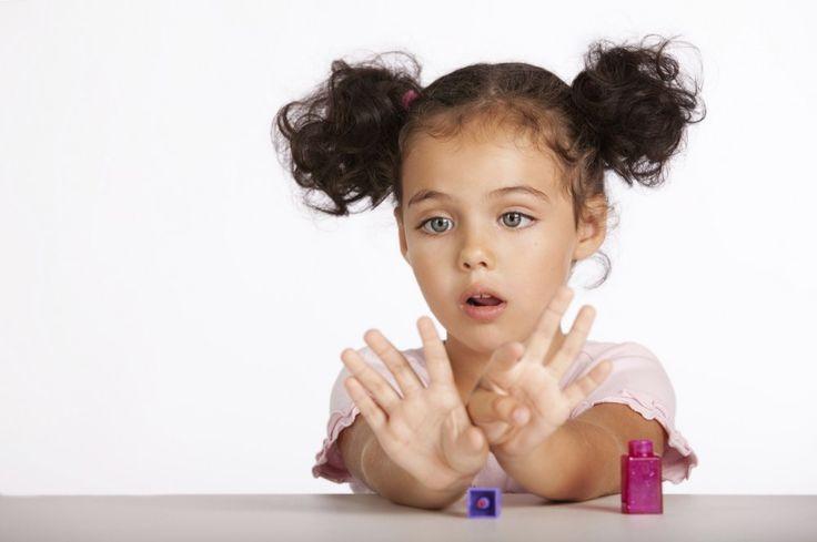 11 consigli per una manicure senza errori