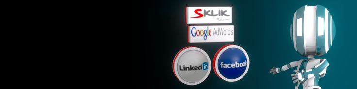 advertising http://www.pocitace-internet.cz