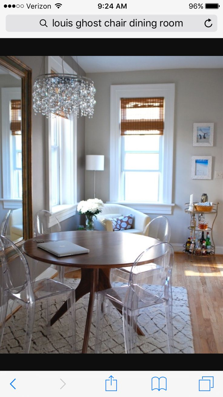 Furniture Placement, Home Ideas, Family Room, Dining Room