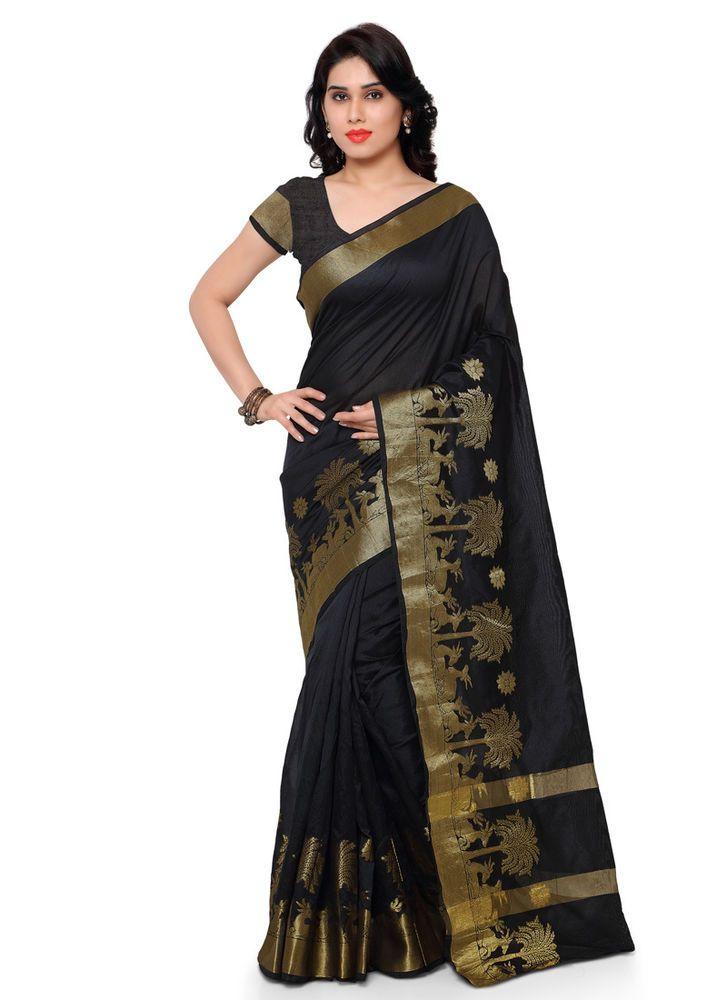 Pakistani Bollywood Saree Partywear Indian Wedding Ethnic Dress Sari Designer #TanishiFashion #DesignerSaree