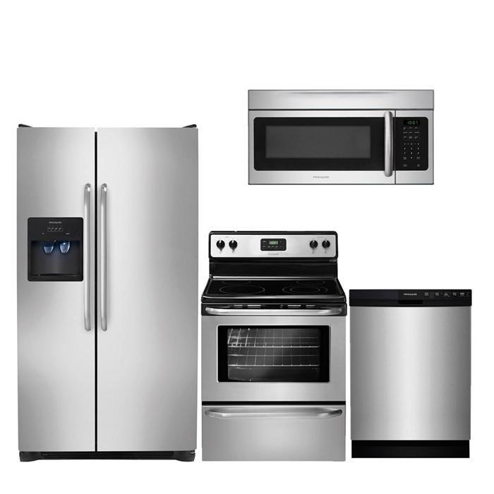 Jenn Air Kitchen Appliance Packages: 1000+ Ideas About Kitchen Appliance Packages On Pinterest